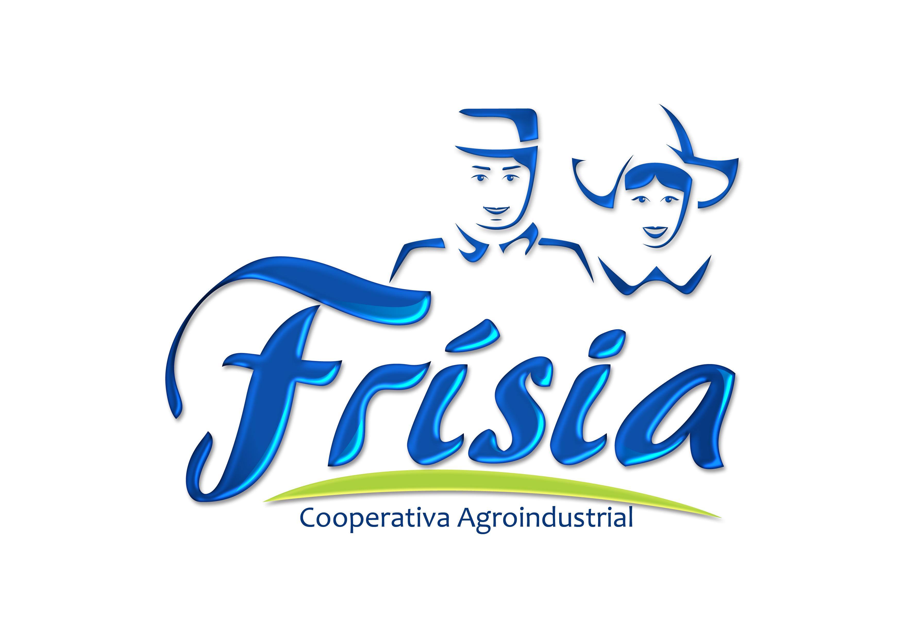 FRISIA_Nova1_vertical