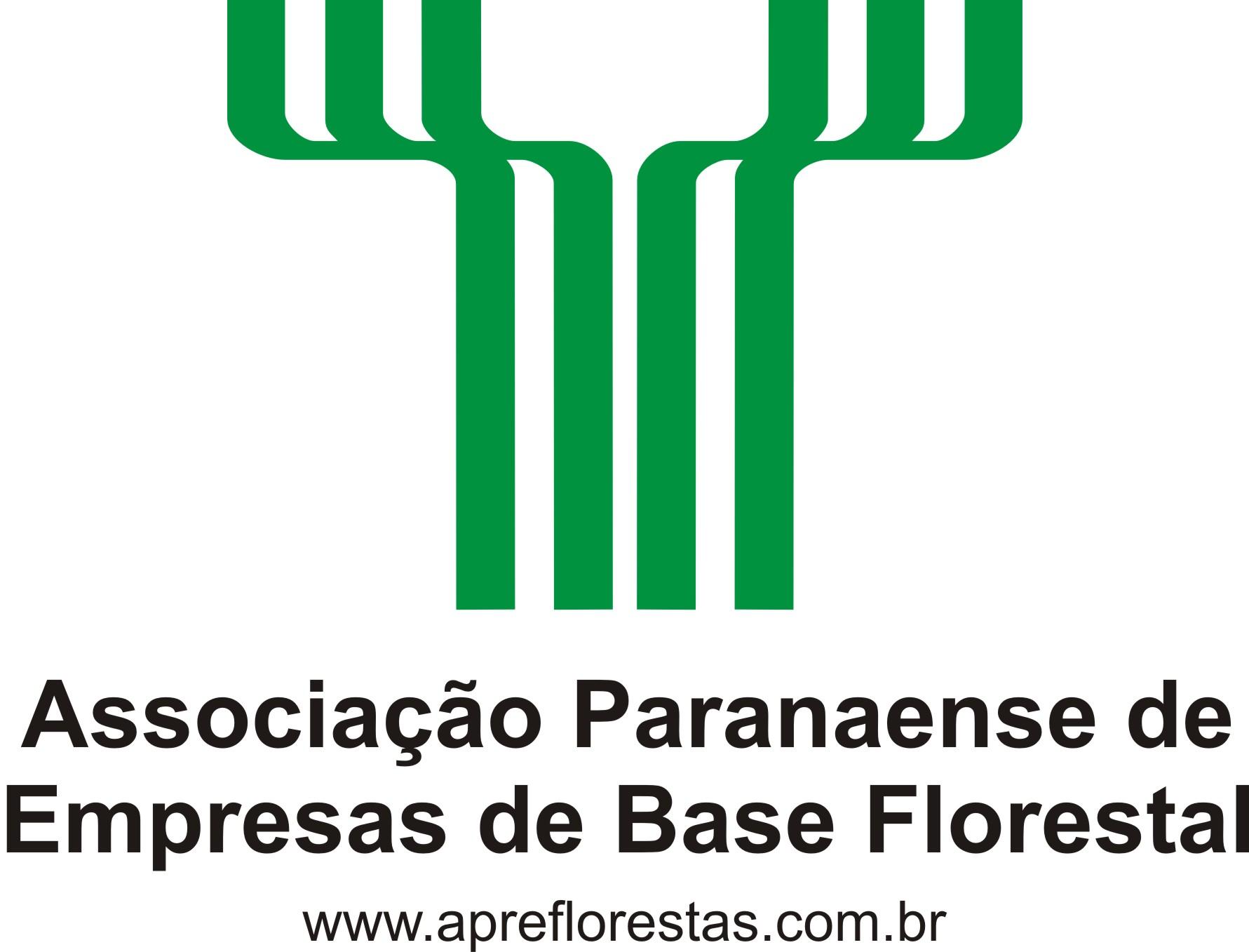 Logo_Apre_2009_11_24