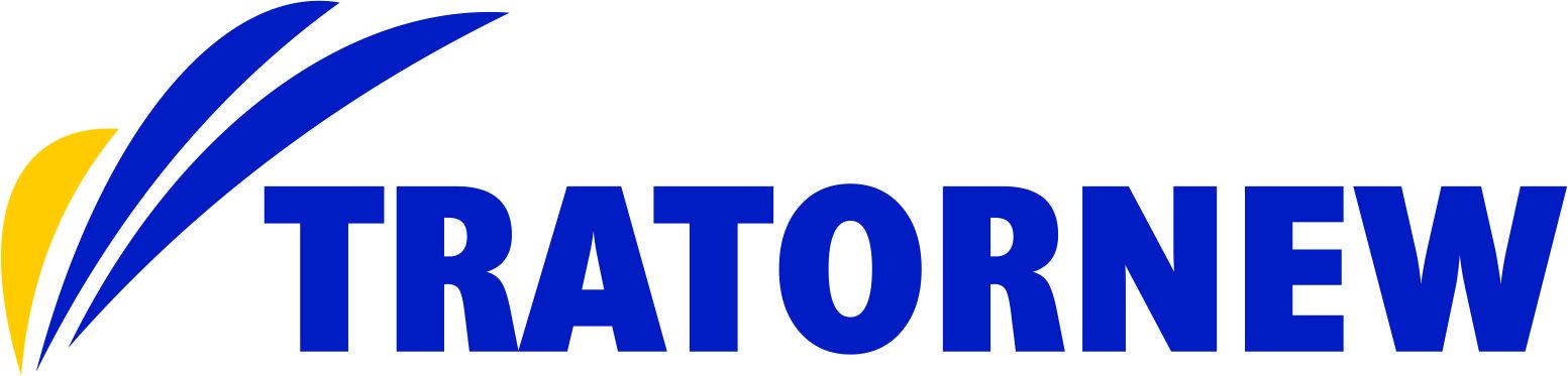 logo-tratornew-aprovado