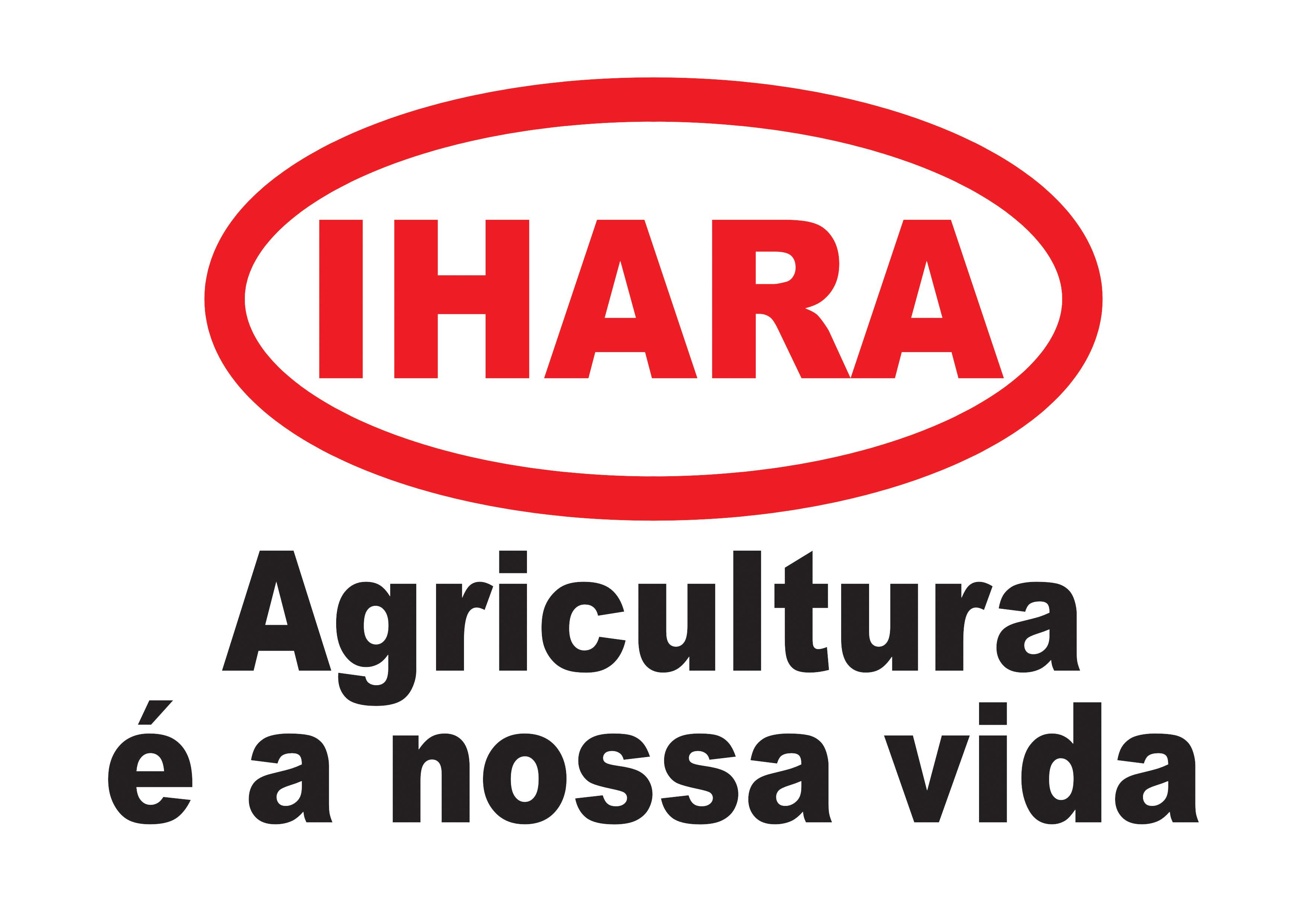 logo_ihara_fundo_transparente