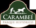 O maior museu histórico a céu aberto do Brasil